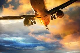 dings tones and noises you hear on airplanes what they mean
