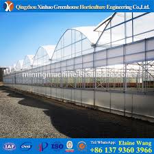 Metal Greenhouse Benches Used Greenhouse Benches For Sale Used Greenhouse Benches For Sale