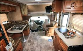 motor home interiors motorhome interior interior motorhome interiors renovation