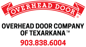 Overhead Door Company Locations Door Company Of Texarkana