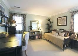 Bedroom Office Design Small Bedroom Office Ideas Aciarreview Info