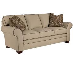 full size sleeper sofa 12 best sopa sleeper images on pinterest sofa sleeper debt