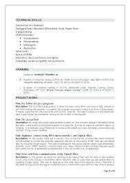 Air Traffic Controller Resume Sample Sample Ece Resume Sample Resume Ece Teacher U2013 Topshoppingnetwork Com