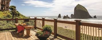 Cannon Beach Cottages by Pet Friendly Hotels In Cannon Beach Oregon Dog Kid Family