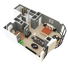 floor plans u0026 pricing eugenie terrace high rise apartments
