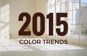 2015 color trends blog the house painters