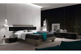 chambre adulte compl鑼e pas cher chambre adulte moderne pas cher finest chambre a coucher adulte