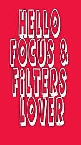 instasize apk focus filter insta size apk free design app