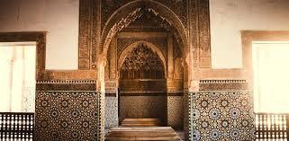 moorish architecture more snaps from marrakech moorish architecture åsta around the