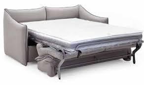 canapé convertible pas cher livraison gratuite petit canapé lit timothé canapé lit quotidien tissu pas cher