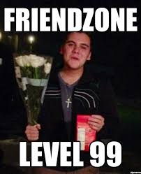 Moving Meme Generator - friendzone johnny weknowmemes generator