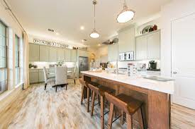 Darling Home Design Center Houston by Darling Homes At Spicewood At Craig Ranch Mckinney Tx