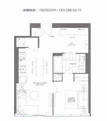 eight cumberland 8 cumberland floor plan avenue 1 bedroom