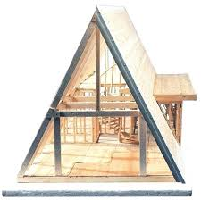 a frame homes a frame home builders house plans traditional timber frame homes a