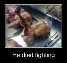 Funny Chicken Memes - funny life fun for all time funny videos images
