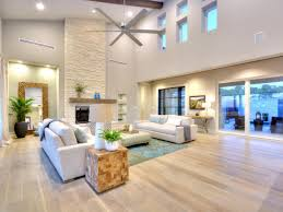 interesting 70 light hardwood living room ideas design decoration