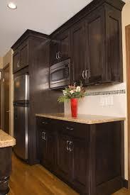 Kitchen Desk Cabinets 268 Best Kitchen Images On Pinterest Home Kitchen And Kitchen Ideas
