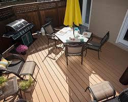 denver composite decking materials synthetic wood decks rmfp