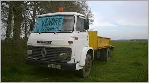 siege de camion a vendre abordable siege de camion a vendre idée 944104 siège idées