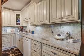 Heritage Cabinets Superior Project 3 Superior Stone U0026 Cabinets