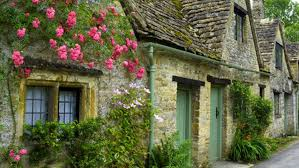 cotswolds cottage cotswolds walking cycling holidays macs adventure