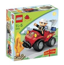 amazon fire black friday special lego duplo legoville fire chief 5603 lego http www amazon com