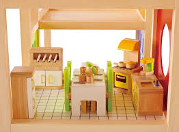 kitchen furniture australia hape modern kitchen kidzinc australia shop