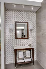 Nemo Bathroom Decorating Nice Nemo Tile For Elegant Home Interior Decor Ideas