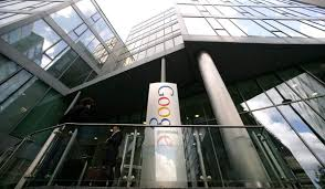 google adds 400 jobs to become dublin u0027s biggest employer