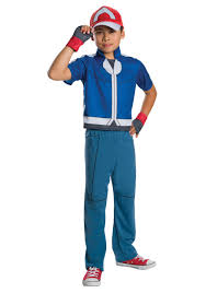 halloween costumes for kids target child boy indian costume