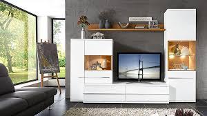 Wohnzimmerschrank Finke Ideen Wohnzimmerschrank Design Und Ehrfürchtiges Designermobel