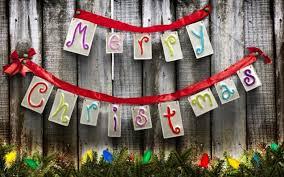 why do we say merry wonderopolis