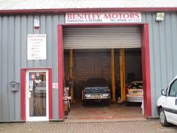 garage workshops 22 car garages u0026 workshops for sale in lincolnshire rightbiz