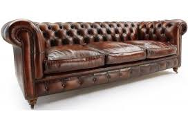 Big Leather Sofas Large Leather Sofas Chesterfield Sofas Boot Sofas