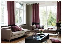 rideaux décoration intérieure salon vente objets décoration intérieur design tissus tapis rideaux lausanne