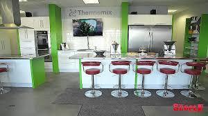 atelier cuisine valais cours de cuisine valais awesome vorwerk thermomix du nouveau chez