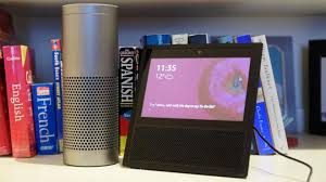best speakers best smart speakers these are the best amazon alexa and google