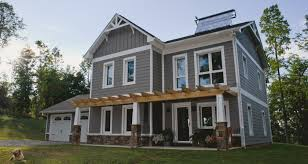 home design exterior elevation passivhaus on a budget greenbuildingadvisor com