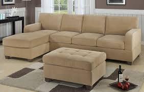 3 Seat Sectional Sofa 3 Seat Sectional Sofa