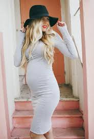 inexpensive maternity clothes 116 best maternity and pregnancy tips images on