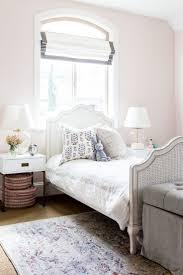 bedroom wallpaper hi def cool light bedroom kids bedroom