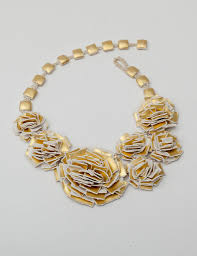 italian jewellery designers wyatt s dazzling venice connection how an italian jewelry