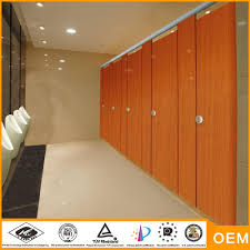 Solid Plastic Toilet Partitions Phenolic Toilet Partitions Phenolic Toilet Partitions Suppliers