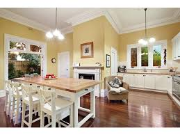 country dining room ideas country dining room home design ideas