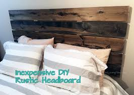 Homemade Headboards Ideas by Headboards Ideas Perfect Unique Headboards For Sale U Wowicunet