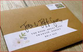 wedding invitations addressing luxury guest address labels for wedding invitations pics of
