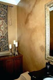 faux painting ideas for bathroom faux painting ideas for walls faux painting ideas bathroom wall