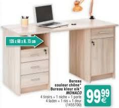 bureau cora cora bureau 51 images bureau blanc avec rangement bureau design