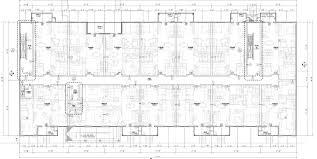 Second Floor Plans Second Floor Plans City Center Apartmentscity Center Apartments