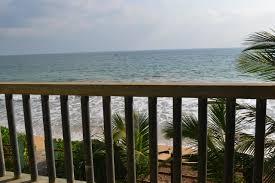 guesthouse beach arthur guest galle sri lanka booking com